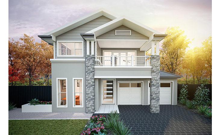 ۱۰ سوالی که قبل از خرید خانه باید از مشاور املاک بپرسید؟