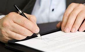 زمان اجاره آپارتمان های سرعین، اجاره نامه مطالعه شود
