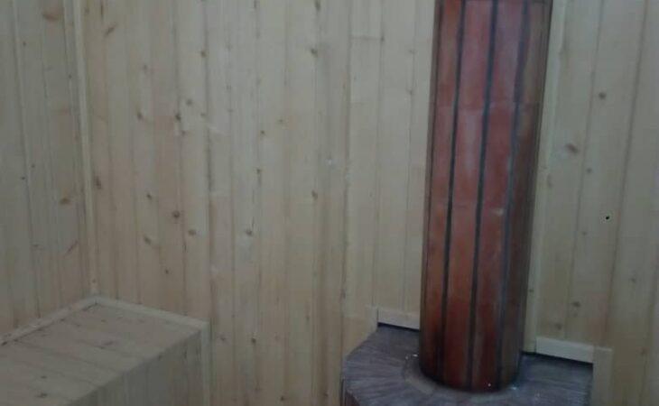 پنت هاوس 180 متری فول در سرعین