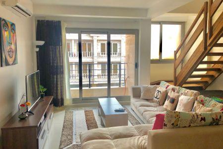 خانه ویلایی بهتر است یا آپارتمانی؟
